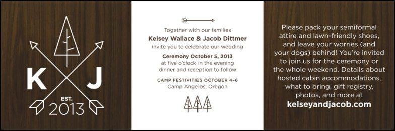 Dittmer reply Invitation
