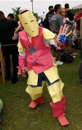 Paper_Iron_Man_Costume