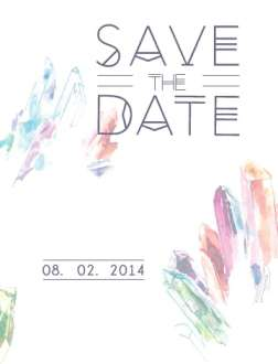 sAVE THE DATE4-1