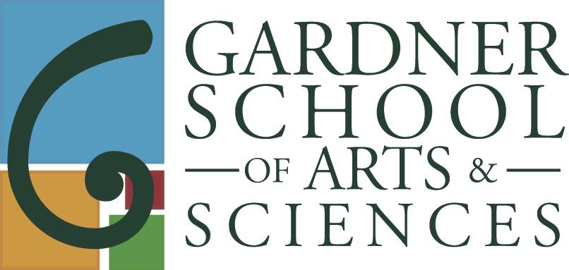 gardner school printing