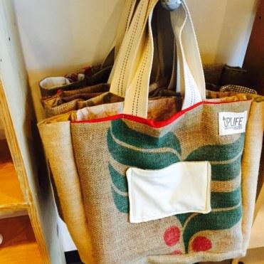IMG_3541 UpLife tote bags
