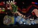 Buddha's Birthday, Seoul