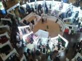 Kiosks Dubai Mall