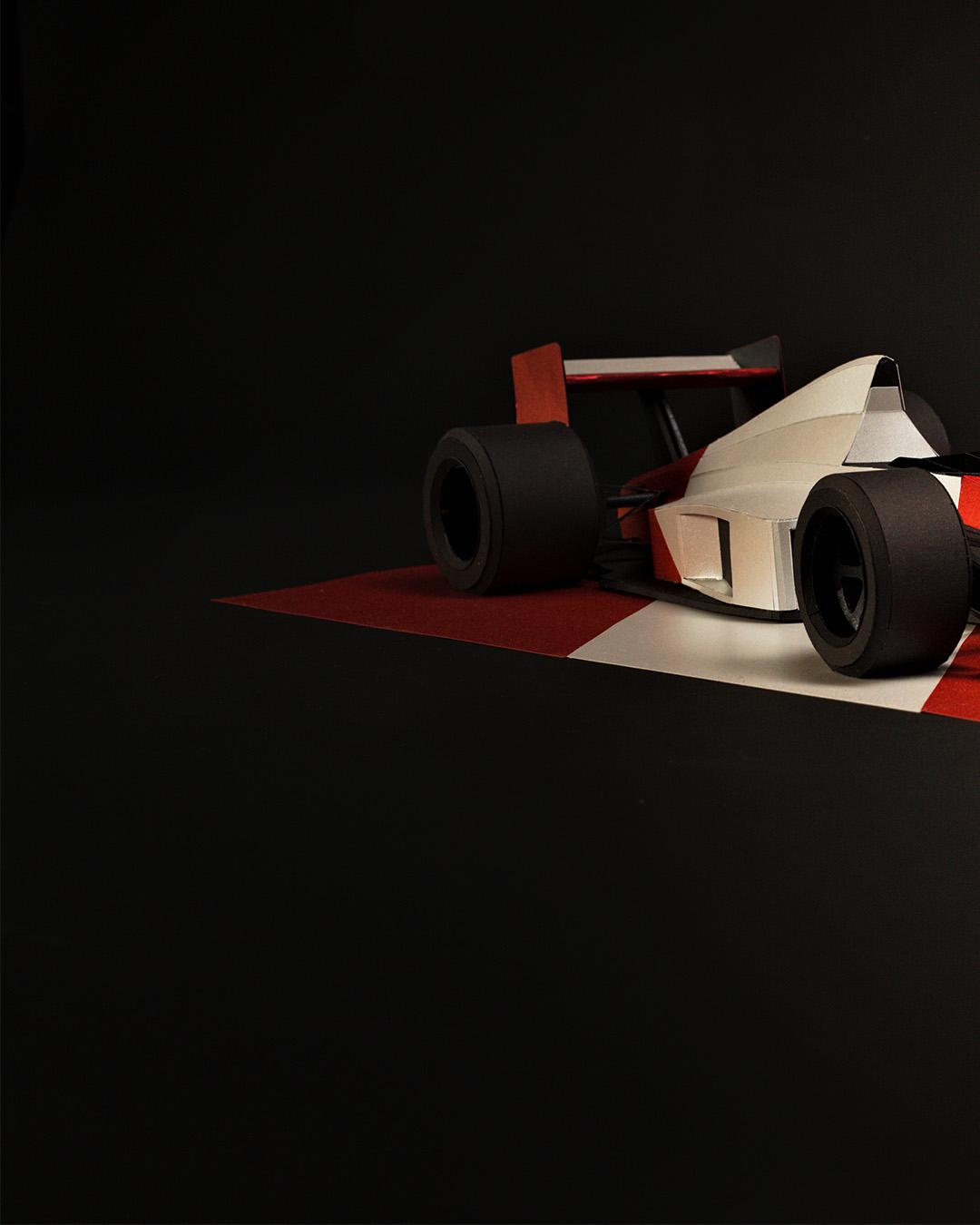 Formula Legend _front3
