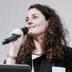 Sara Hoogeveen, Beleidsadviseur sectoraal beleid en onderzoek bij Vereniging Hogescholen
