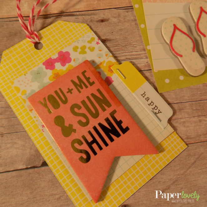 sunshine tag