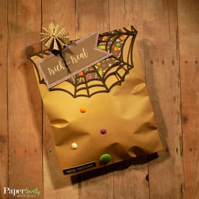 candy bag 2