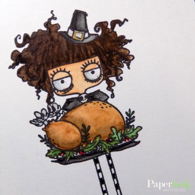 turkey cc