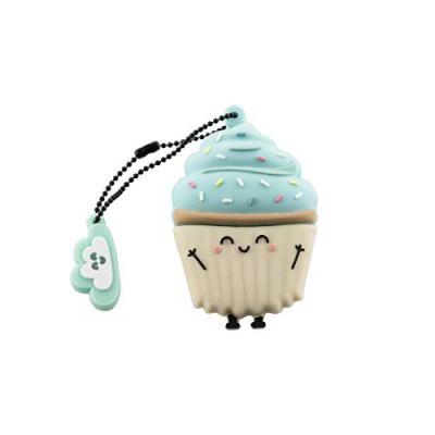 Mr Wonderful Cupcake