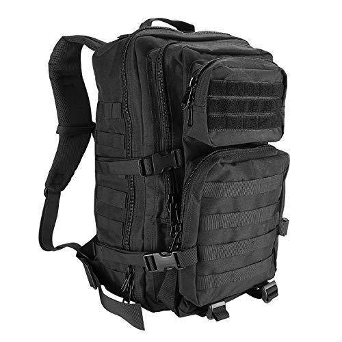 ProCase 40L, Pack de Asalto – Mochila Militar / Táctica