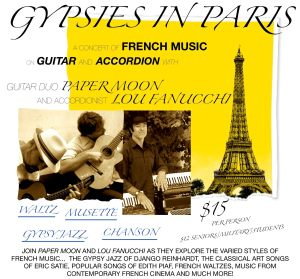 pm duo french concert cropped june 1