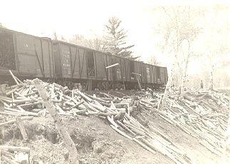 transport033