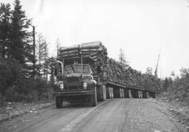 transport035