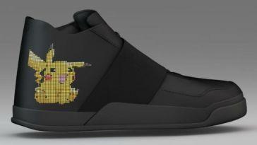 pokemon-go-sneakers