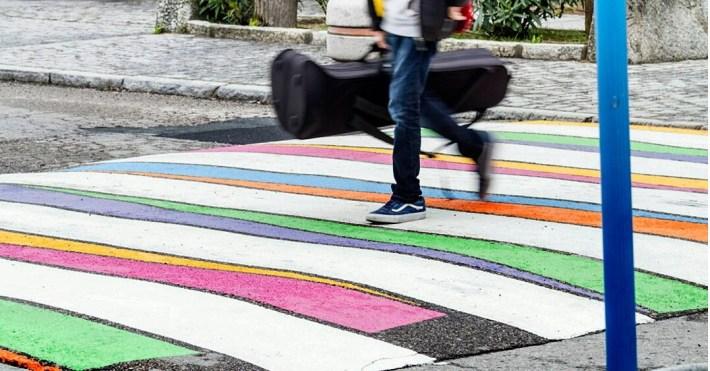 strisce-pedonali-decorate-arte-christo-guelov-funnycross-madrid-04
