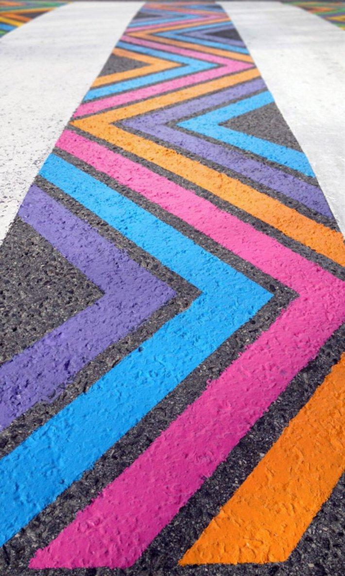 strisce-pedonali-decorate-arte-christo-guelov-funnycross-madrid-07