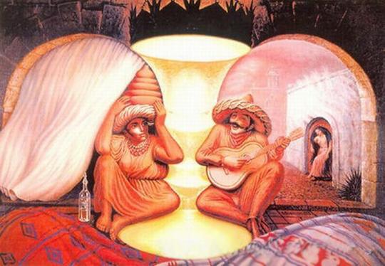 optical-illusion-art