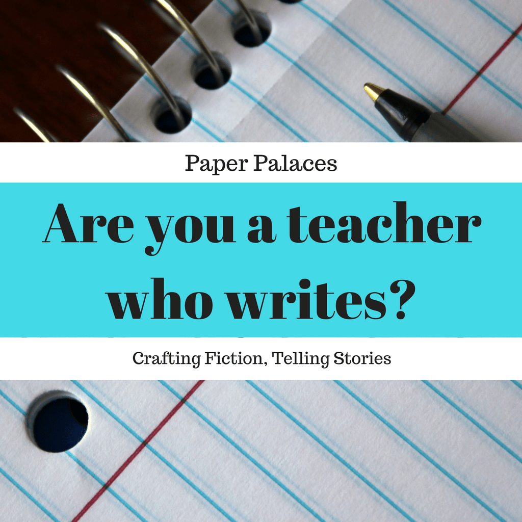 Are you a teacher who write_ WP Large