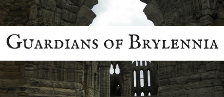 Guardians of Brylennia (1)