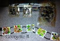 Jewelry Georgette H_1
