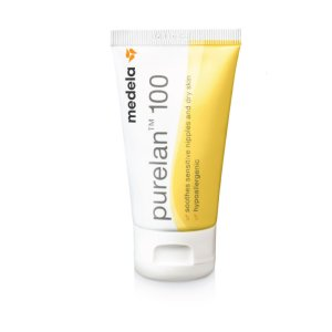 Purelan Cream 37 Gram