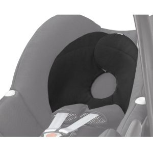 Headrest Pillow for the Infant Car Seat Pebble Plus/Rock