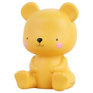 A-Little-Lovely-Company-Little-Light-Bear-Salted-Caramel
