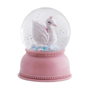 A-Little-Lovely-Company-Snowglobe-Light