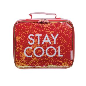 Cool Bag Stay Cool