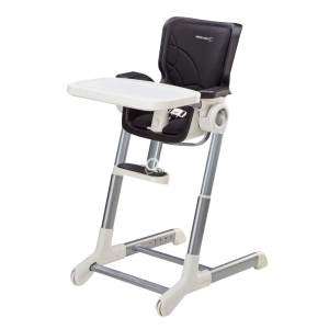 Bebe-Confort-Kaleo-Highchair