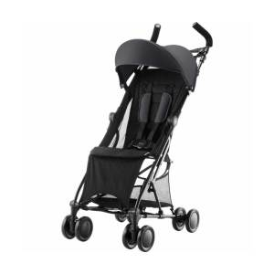 Britax-Holiday-Cosmos-Black