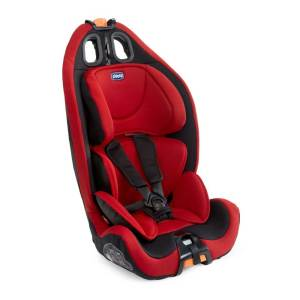 Gro-Up-123-Car-Seat