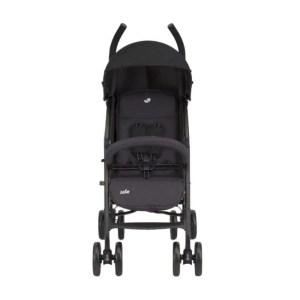 Joie-Nitro-LX-Stroller