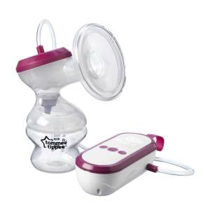 Made-for-Me-Electric-Breast-Pump