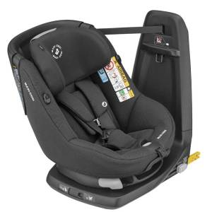 Maxi-Cosi-Axissfix-Car-Seat-for-rent
