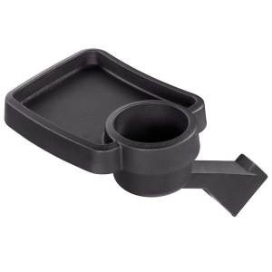 Thule-Urban-Glide-Snack-Tray