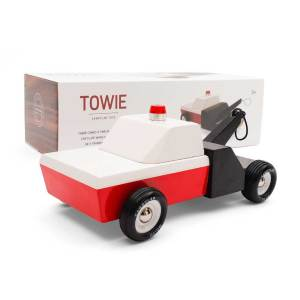 candylab-Tow-Truck-1
