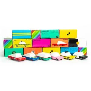 candylab-candycar-set