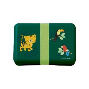 lunch-box-for-kids-green