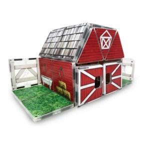 Farmyard Barn
