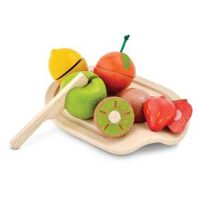 plan-toys-assorted-fruit-set