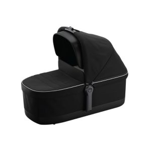 thule-sleek-bassinet-3