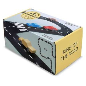 waytoplay-king-of-road