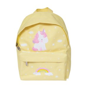 A-Little-Lovely-Company-mini-bag-unicorn