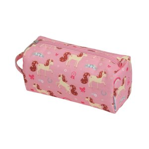 A-Little-Lovely-Company-pencil-case