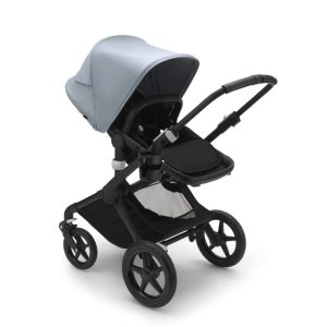 Bugaboo-Cup-Holder-2