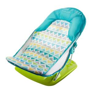Summer-Infant-Deluxe-Baby-Bather-Triangles-Stripes