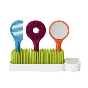 boon-Spiff-Toddler-Grooming-Kit