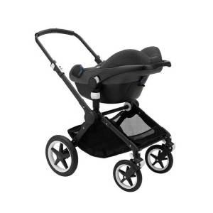 bugaboo-Fox-Buffalo-Adapter-for-Maxi-Cosi-Car-Seat