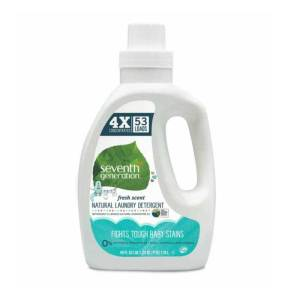 seventh-generation-Baby-Liquid-Laundry-4x